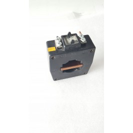 Przekładnik prądowy REDUR IPN 40 400/5A 10VA