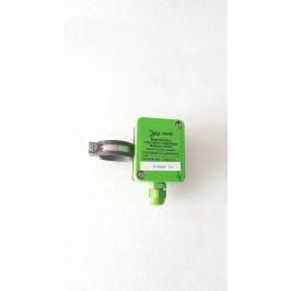 Przełącznik magnetyczny Jola HMW