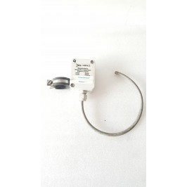 Przełącznik magnetyczny Jola HMW/Z