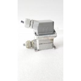 Złącze wielopinowe WAIN HE-006-M 6 pinów