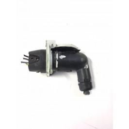 Złącze wielopinowe Stecker VDE 0620 5 pinów