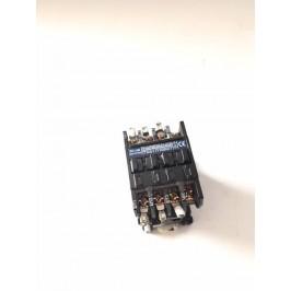 Stycznik NAIS FC10N-3P+1a AC-1 20A cewka 230V