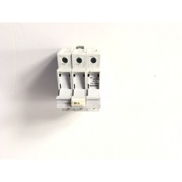 Rozłącznik bezpiecznikowy 3NW7 031 max.32A 3faz