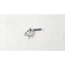 Czujnik zbliżeniowy FESTO 150 855 NrA112