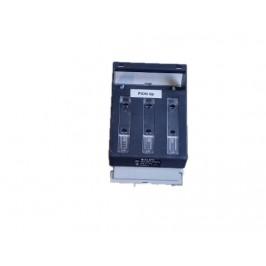 Rozłącznik izolacyjny bezpiecznikowy ST6 160A