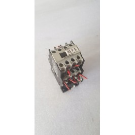 Stycznik MOELLER DIL R53 D AC-1 16A cewka 220V