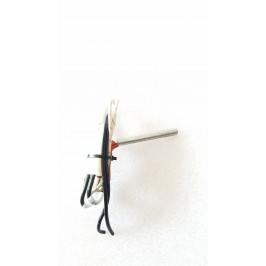 Grzałka palcowa fi 6mm 250 W 50mm FIREROD 0705 23M