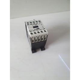 Stycznik EATON DIL M7-10 AC-1 20A 24VDC NrA943