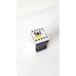 Siemens 3RT1016-1BB42 stycznik 22A 24VDC