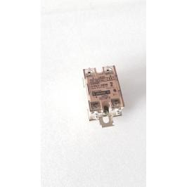Przekaźnik półprzewodnikowy OMRON G3NA-205B 5A