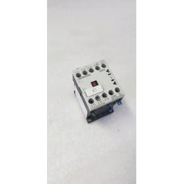 Siemens 3RT1015-1KB41 stycznik 18A 17-30VDC