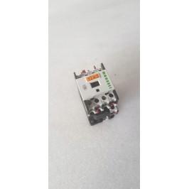 Stycznik MOELLER DIL R22 AC-1 16A cewka 220V