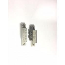 Czujnik Magnetyczny OMRON GLS-S1 + GLS-M1 NrA145
