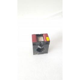 Przekładnik prądowy MBS ASK 31.4 150/5A
