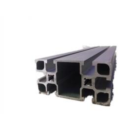 Profil al 90x45 200 mm rowek 8mm