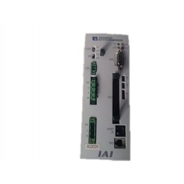 Kontroler IAI RCS-C-SM-A-100-2