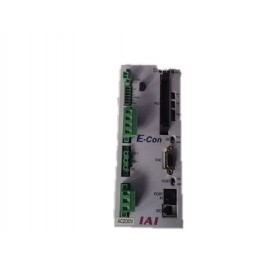 Kontroler IAI ECON-A-100B-2-EU RCS-Ra55-A-100-GS3