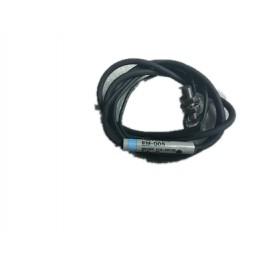 Czujnik zbliżeniowy Keyence EM-005 NrA282