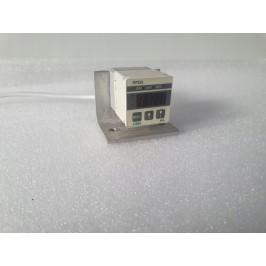 Czujnik próżni CKD PPD3-P01P-6B -100~100kPa