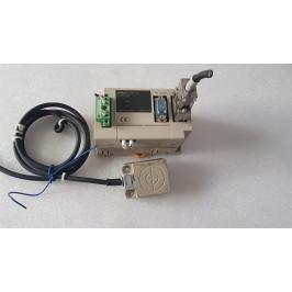 Czytnik kodów OMRON V700-L12 głowica V700-HMD11-1
