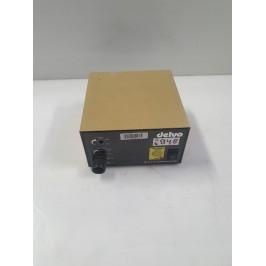 Sterowanie zasilacz Delvo DLC4511-GGB DLV75 NrA948