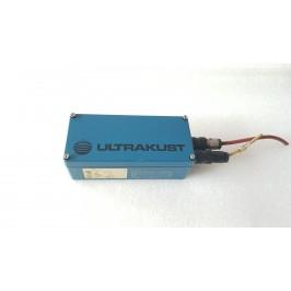 ULTRAKUST R 22 PO65