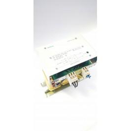 Transformator Siemens 4AV3200-2AB 400V/24V 20A