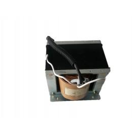 Transformator 200V/59V 900-5/10