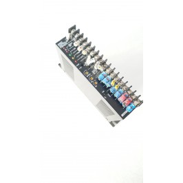 Kontroler Prędkości Oriental Motor MSP301N