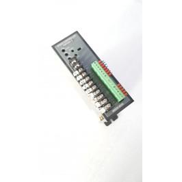 Kontroler Prędkości Oriental Motor FSP200-3