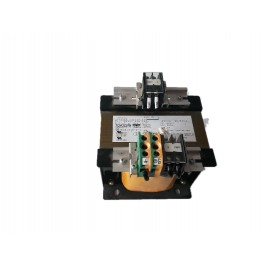 Transformator TOYOZUMI UEFF0060 200V/200V 600VA