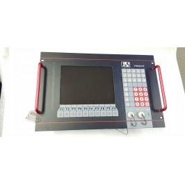 Panel operatorski B&R Provit IPC2001 5C2001.01 części CNC