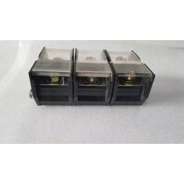 Blok Zaciskowy TOGI PT-400