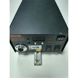 Zasilacz z funkcją licznika śrub BLOP-STC 2 NrA959