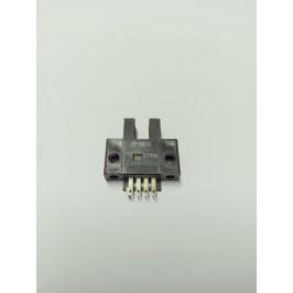 Czujnik fotoelektryczny OMRON EE-SX670 NrA416