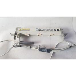 Jonizator SMC IZS31-300-BG 300mm sensor IZS31-DG