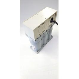 Kondensator ZENEX ZenBLOCK 25/30kvar 400V/440V