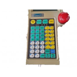 Programator Kontroler DAIHEN E4838A