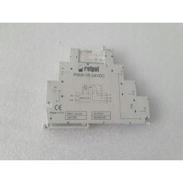 Przekaźnik RM699BV-3011-85-1024 RELPOL 6A 24VDC