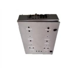 Rozdzielnia szafa elektryczna wys 80x60x20 Nr592