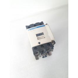 Stycznik Telemecanique LC1 D6511 AC-1 80A 230V