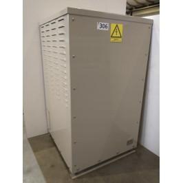 Transformator Separacyjny NUNOME 230V 30kVA Nr306