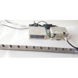 Jonizator Keyence SJ-B120 SJ-B116 640mm