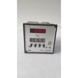 Monitor temperatury ABB RO218 GTR0218A1B2C02D1E4F1