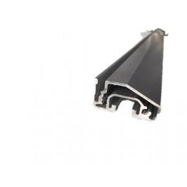 Profil al REXROTH 55 x 22 870mm