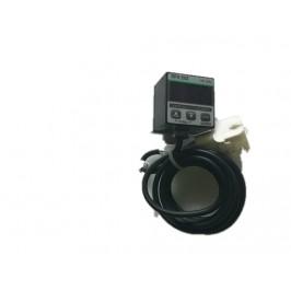 SUNX Czujnik ciśnienia DP2-20Z -101.3kPa NrA369