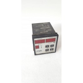 Regulator temperatury Single RCQ 5100-12-111-0-S