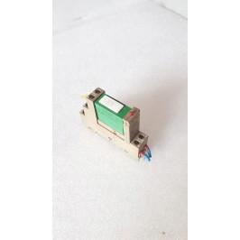 Przekaźnik elektrom. KUHNKE 10762-24VDC 5A 24VDC