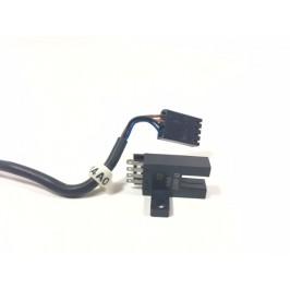 Czujnik fotoelektryczny OMRON EE-SX672 NrA182