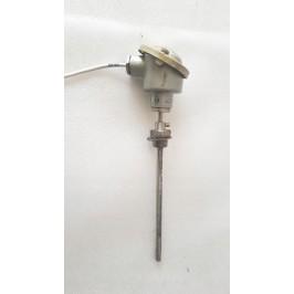 Czujnik sonda temperatury AMPERO 2GF-100 do 250C